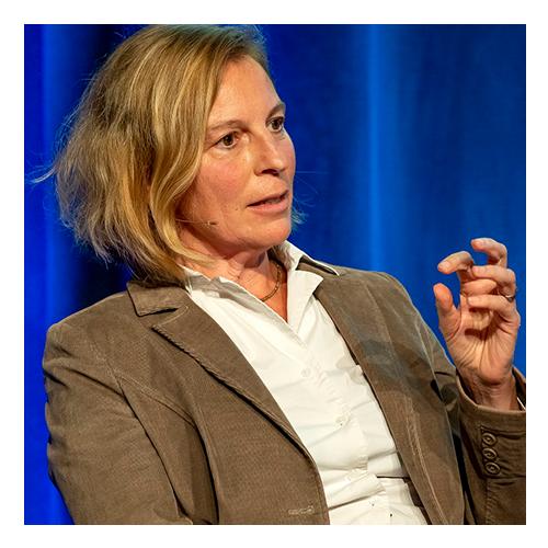 Dr. Andrea H. Schneider-Braunberger