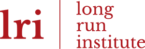 lRI-logo-red - 300